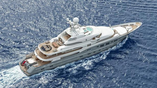 lurssen-yacht-tv-recently-recieved-a-significant-price-cut