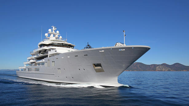 superyacht-ulysses-is-a-prominent-example-of-commercial-yards-launching-luxury-yachts