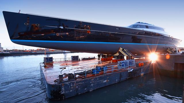 may 2015 superyacht market report