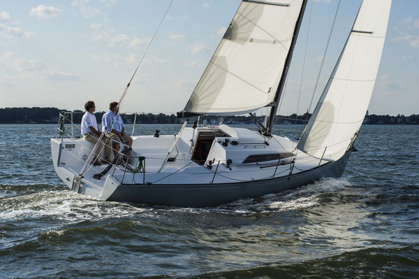 Boat of the Year 2013 Nominees - Boats Reviews And Tips