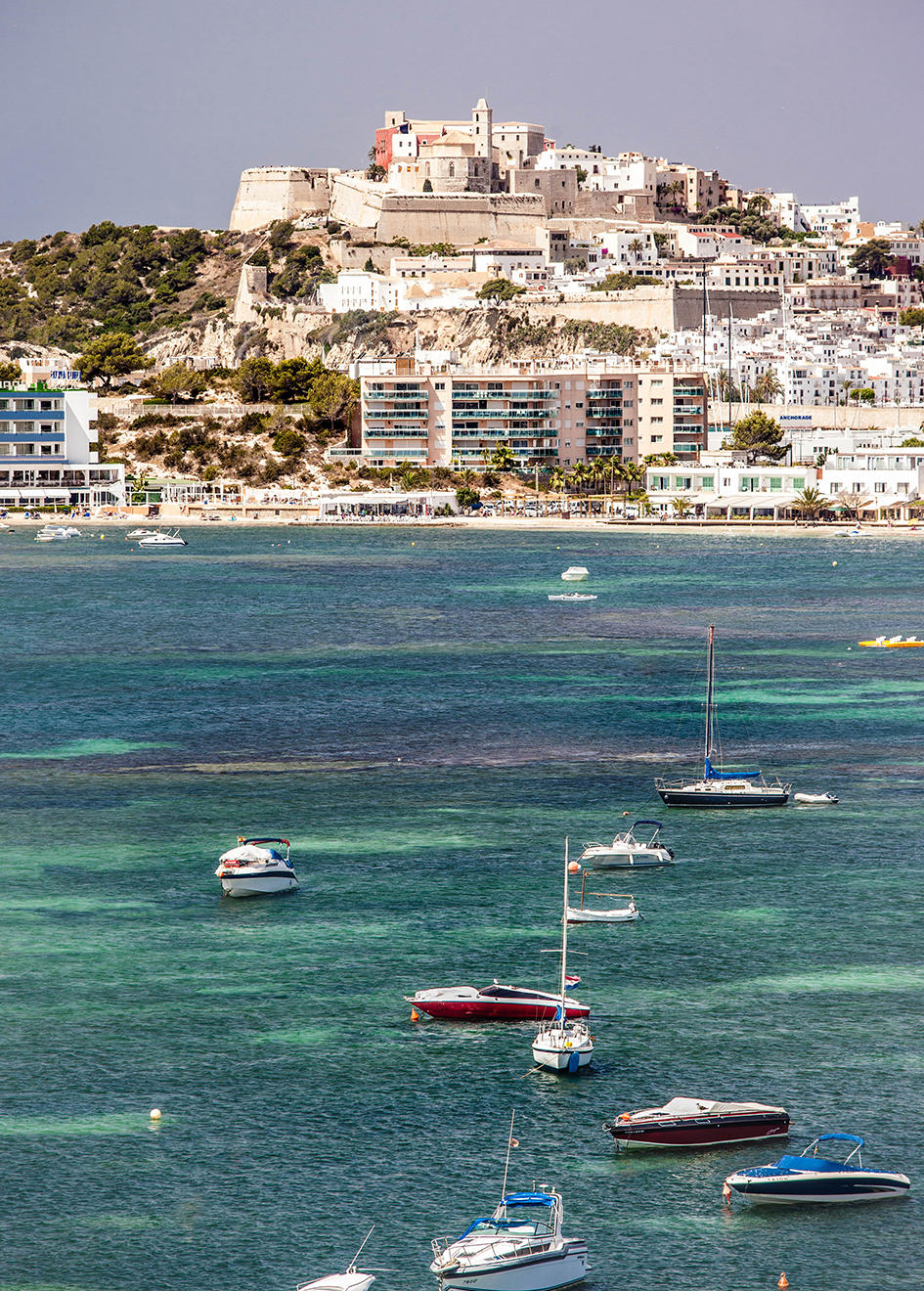 ibiza-remains-one-of-the-most-popular-superyacht-charter-destinations