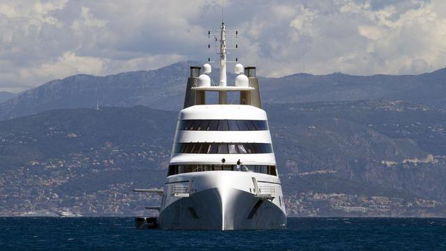 motor-yacht-a-is-one-of-the-most-prominent-russian-owned-superyachts