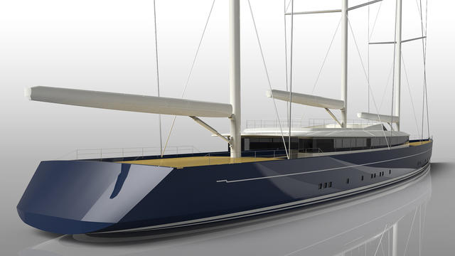project-400-is-being-built-by-royal-huisman-for-an-asian-owner