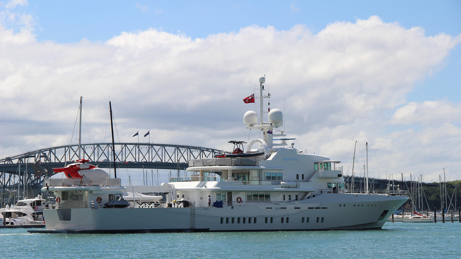 XWT8m7YCT8a6oFN2ejD1_Senses-super-yacht-in-Auckland-after-IMG-refit-1600x900