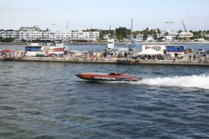 2017 Super Boat International Offshore Racing Schedule