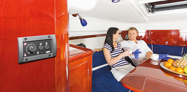 How to choose the best Boat heaters