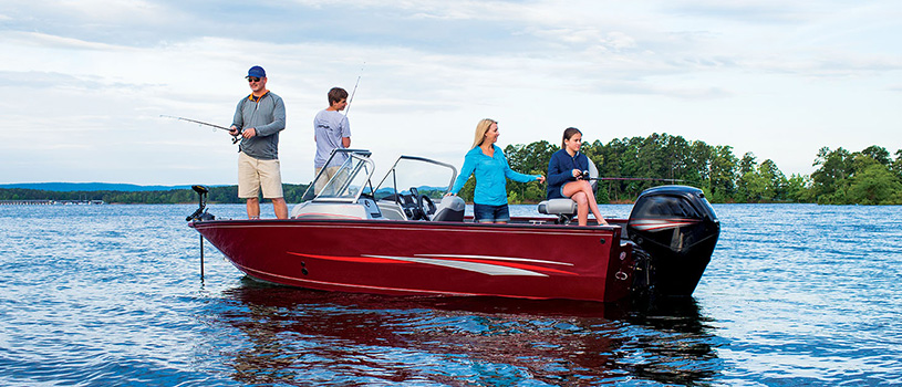 Here are new arrival all-purpose fishing boats